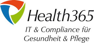 Health365 – IT & Compliance aus einer Hand